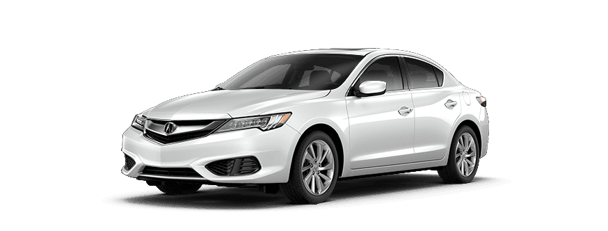190 New Cars and SUVs in Stock - Union County | Springfield Acura