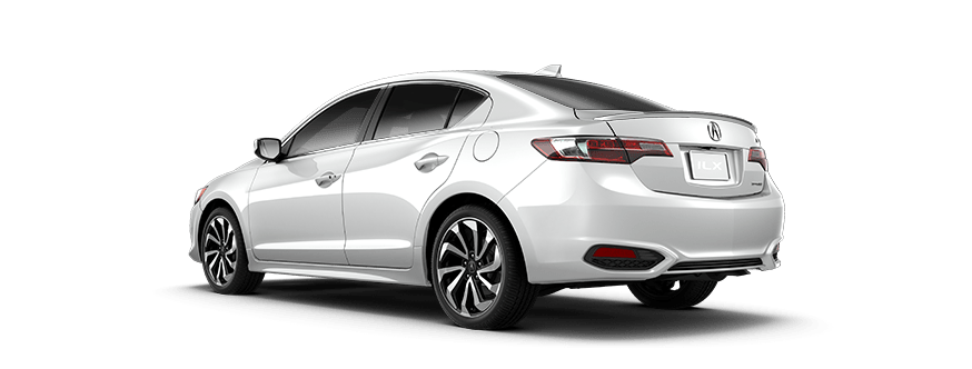 new 2018 acura ilx special edition 4dr car in springfield township